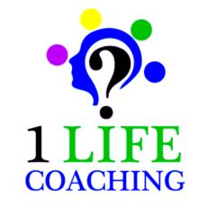 1 Life – Live it!